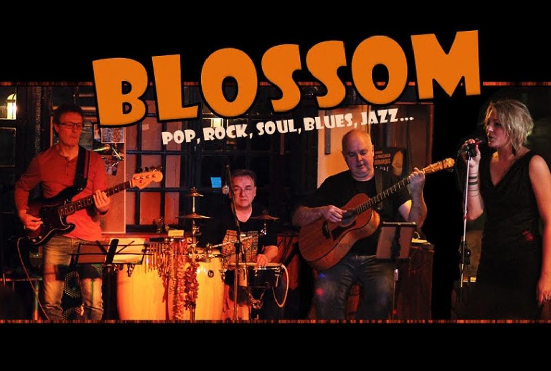 Concert BLOSSOM